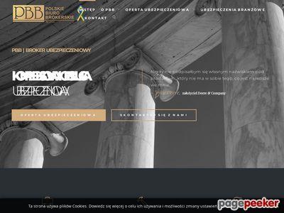 Aviva Commercial Union OFE