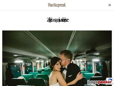 Image Consulting - fotograf Gorzów Wlkp.