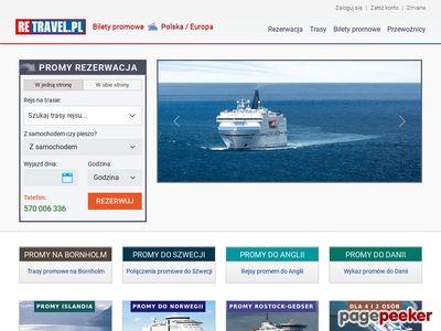 Bilety autokarowe: anglia, niemcy, holandia i inne kraje. rezerwacja online.