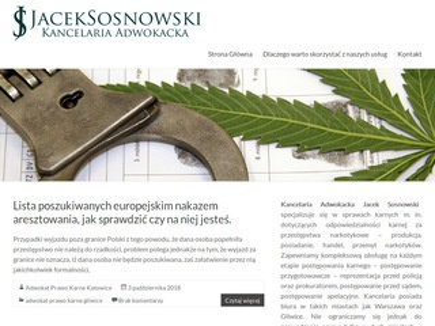 Kazarenadwokat - adwokat lublin
