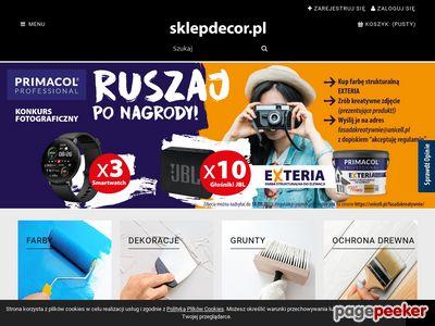 Vaya.com.pl - płaskostopie wkładki