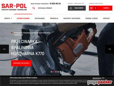 Urządzenia czyszczące - pureco.pl