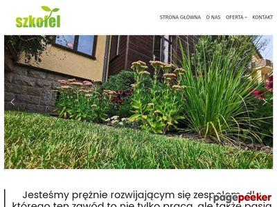 Kwiaciarnia Internetowa Zielona Oliwka Katowice