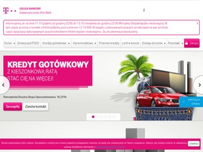 Pomoc dascoin - http://dascoingroup.com