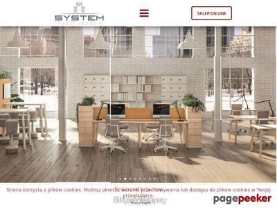 Http://assogroup.pl