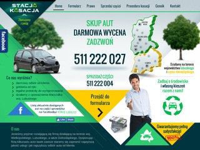 Motoprezent.pl - jazda lamborghini