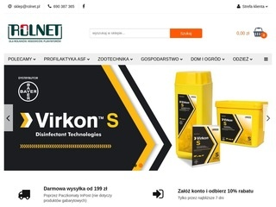 Szkółka drzew owocowych - drzewkaowocowe.com