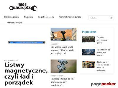 www.tmkprojekt.pl