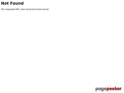 Hotele polska - rezerwacja hoteli - hotele w polsce - rezerwuje.pl