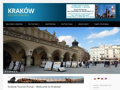 Studenci Kraków