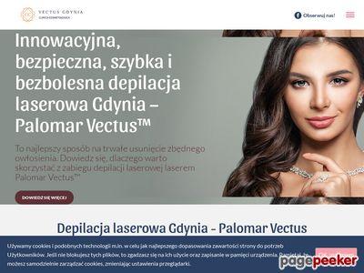 Tipsy Poznań - Szkolenia, kursy