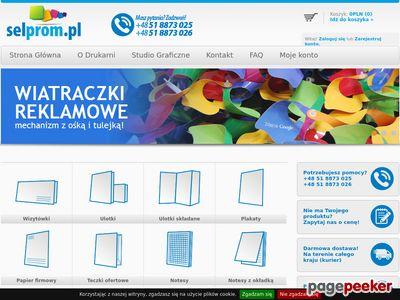 Agencja Reklamowa Mediatura - Koszalin