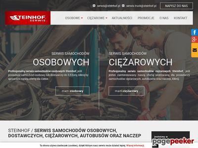 http://www.rijochrzanow.pl