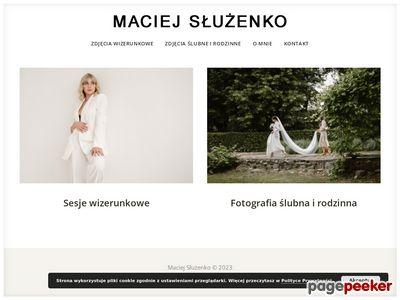 Galeria Fotografii Żeglarskiej