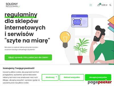 MJP Adwokaci - Adwokat Głogów