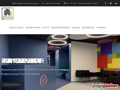 Wycena nieruchomości Gorlice - wycenakjw.com