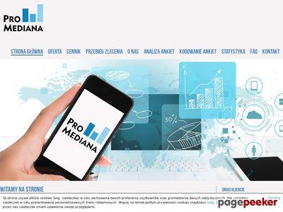 Reklama w internecie i wyszukiwarkach