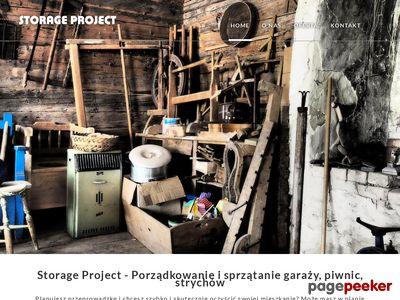 Centrum lingwistyczne krzysztof pasiewicz - biuro tłumaczeń przysięgłych w bydgoszczy