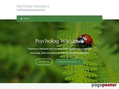 Ośrodek psychoterapii i treningu osobistego mentis