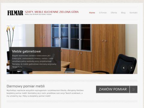 Designerskie meble - Malo Design