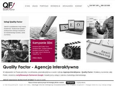 Neogroup gadżety reklamowe dla firm