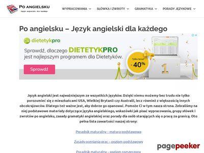 ABC Lingua tłumaczenia angielski, tlumaczenia rosyjski, tłumaczenia medyczne