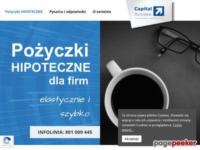 Terminale płatnicze, akceptacja kart płatniczych