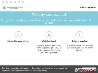 Pożyczki chwilówki - superkasa.pl