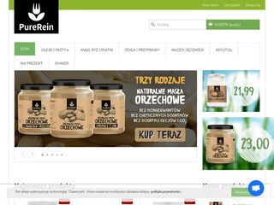 Kawa dla firm - sklep z kawą Lavazza i Segafredo
