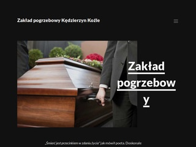 MM-FOTO - Fotografia ślubna, fotografia okolicznościowa Łódź i cała Polska