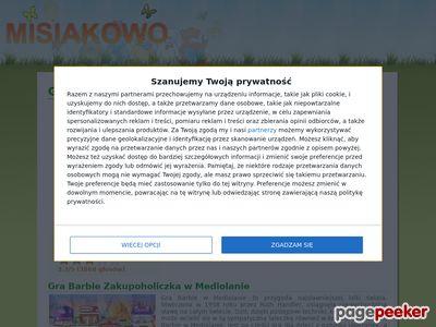 Pieluchy i akcesoria dziecięce - Bobomio.pl