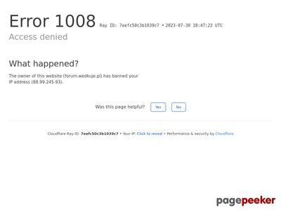 Windows Phone 7 forum