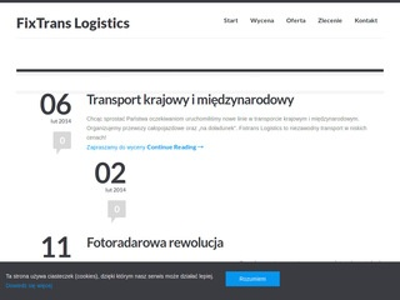 Taxi katowice-taxi pyrzowice-taxi balice