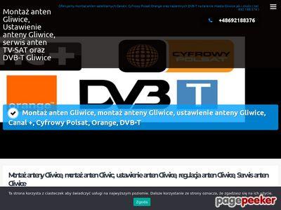 Oświetlenie sklep internetowy
