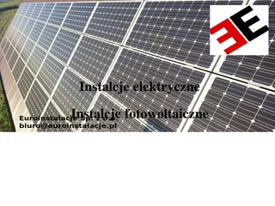www.Kotly-Bialek.pl - Piece Pleszew