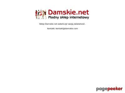 http://www.bokken.pl