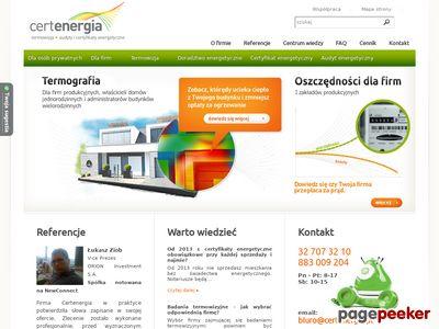 Hplc - analytical.pl