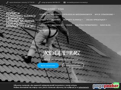 Zwrot zakupionego samochodu - prawnicyodmotoryzacji.pl