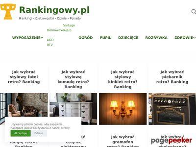 Nikodem Poznań – maty gumowe