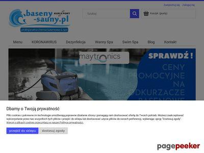 Produkty chemiczne - techlandlab.pl