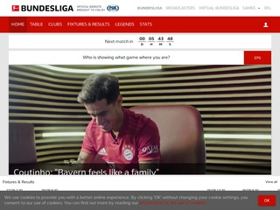 Centrum sportowe - aktualne wiadomości i wyniki sportowe