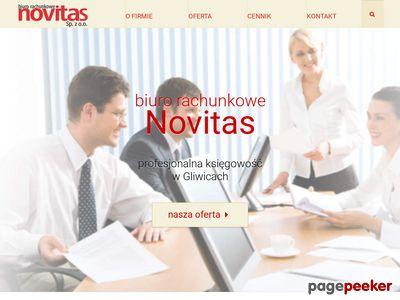 Usuwanie Kretów Białystok - bialystokddd.pl