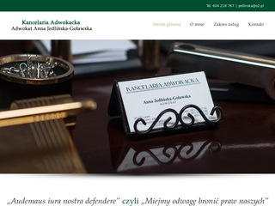 Tani notariusz
