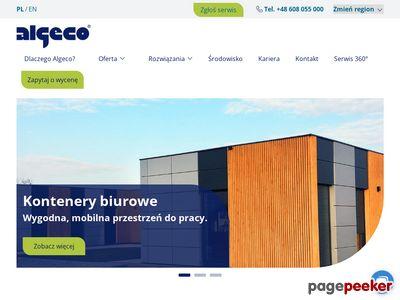 Lokale Opole
