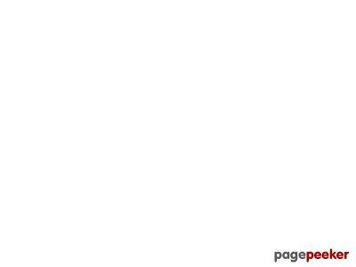 Szafy do zabudowy - firma Rajczyk