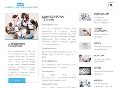 Holistic Clinic