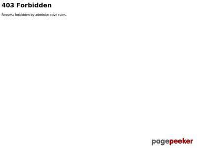NajlepszaMyjnia.pl