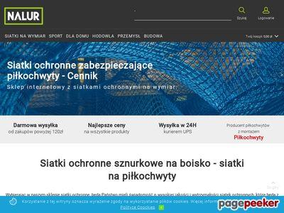 Fiemar.pl