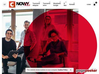 Content marketing - Marketing internetowy