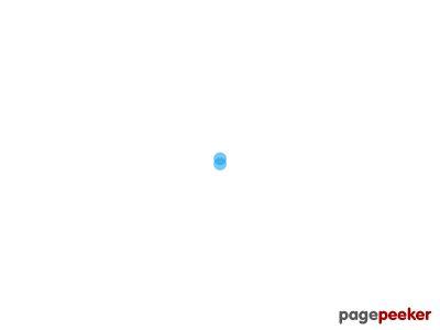 """Szkoła nurkowania """"Nitrogen Narcosis"""" Łódź"""